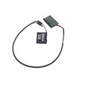 Контроллер Lenovo ThinkServer RAID 720i 4GB Modular Flash and Supercapacitor Upgrade /для КЭШа контролле 4xb0f28698