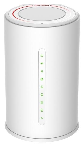 Wi-Fi ������������� D-link DIR-620A DIR-620A/A1A