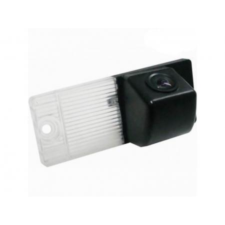 Камера заднего вида Intro VDC-099 для KIA Cerato
