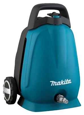 ����-����� Makita HW 102 HW102