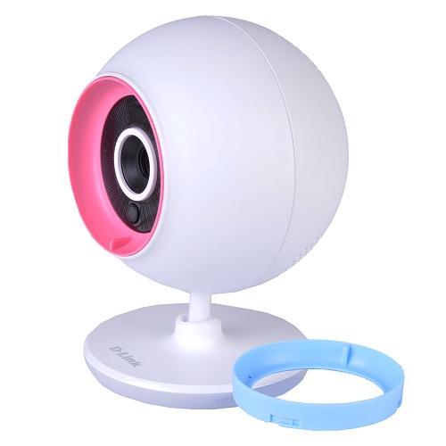 IP-камера D-Link DCS-700L DCS-700L/A1A