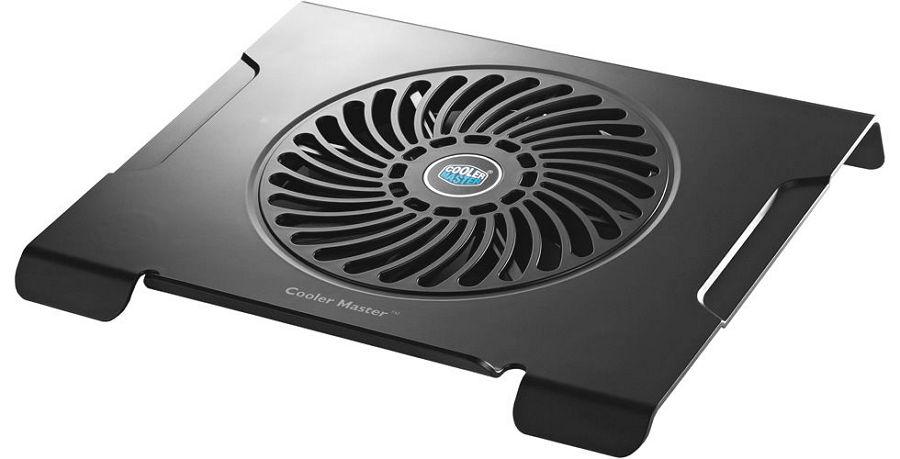 ��������� ��� ������� Cooler Master NotePal CMC3 R9-NBC-CMC3-GP