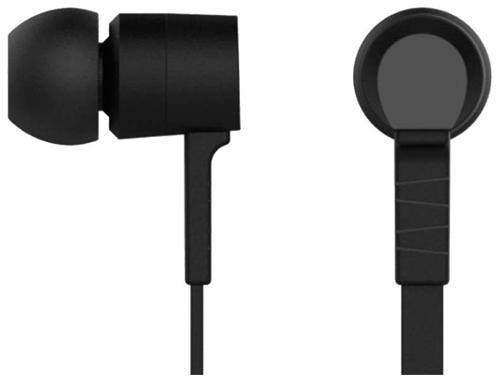 Гарнитура Oklick HP-S-220, black