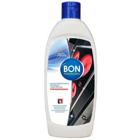 Чистящее средство Bon BN-162