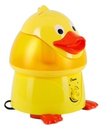 ����������� ������� Crane EE-6369, duck