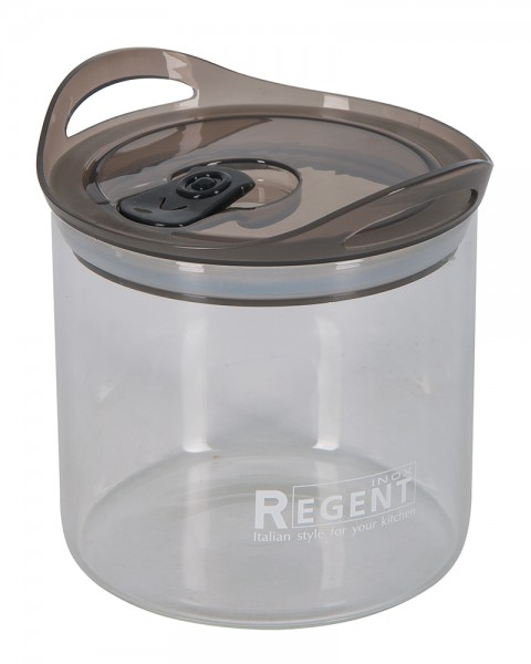 Банка Regent Linea Desco 93-DE-CA-01-900