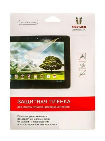 Защитная пленка Red Line для Samsung Galaxy Tab A 9.7/T550 T555 UPG1038896