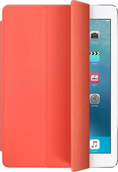 Чехол Smart Cover iPad Pro 9.7 Apricot MM2H2ZM/A
