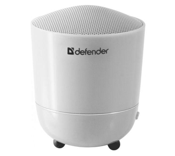 ����������� �� Defender HiT S2, White 65563