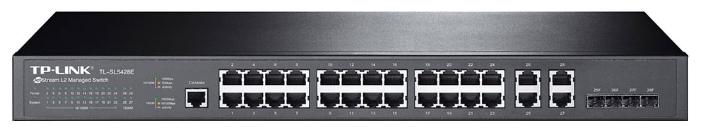 ���������� TP-Link TL-SL5428E V3