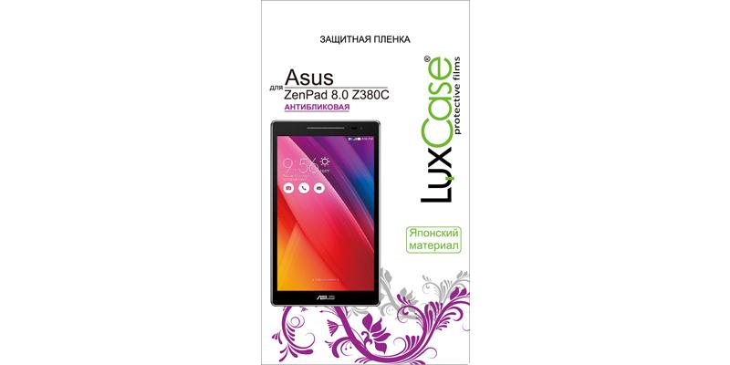 �������� ������ LuxCase ��� Asus ZenPad 8.0 Z380C/Z380KL (������������)