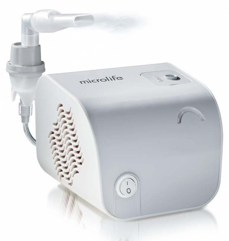��������� Microlife NEB 100 �������������, ������������
