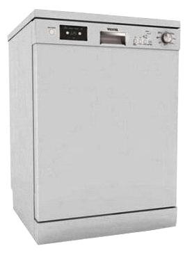 Посудомоечная машина Vestel VDWTC 6041 X VDWTC 6041X (D/W)