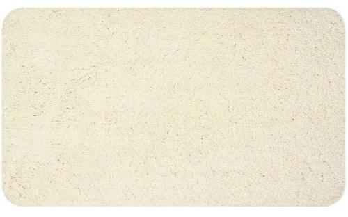 Spirella Lamb (1015278)