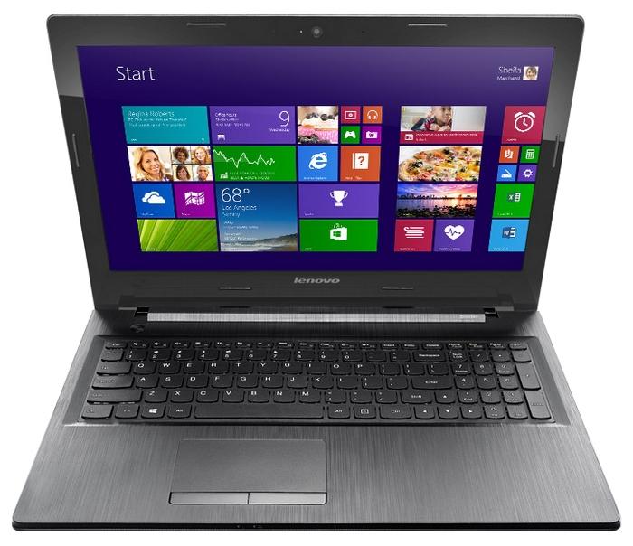 Lenovo G50-30 (80G0025GRK) - (Pentium N3540 2160 МГц. Экран 15.6 дюймов, 1366x768, широкоформатный. ОЗУ 2 Гб DDR3L 1333 МГц. Накопители HDD 250 Гб; DVD нет. GPU NVIDIA GeForce 820M. ОС Win 8 64)