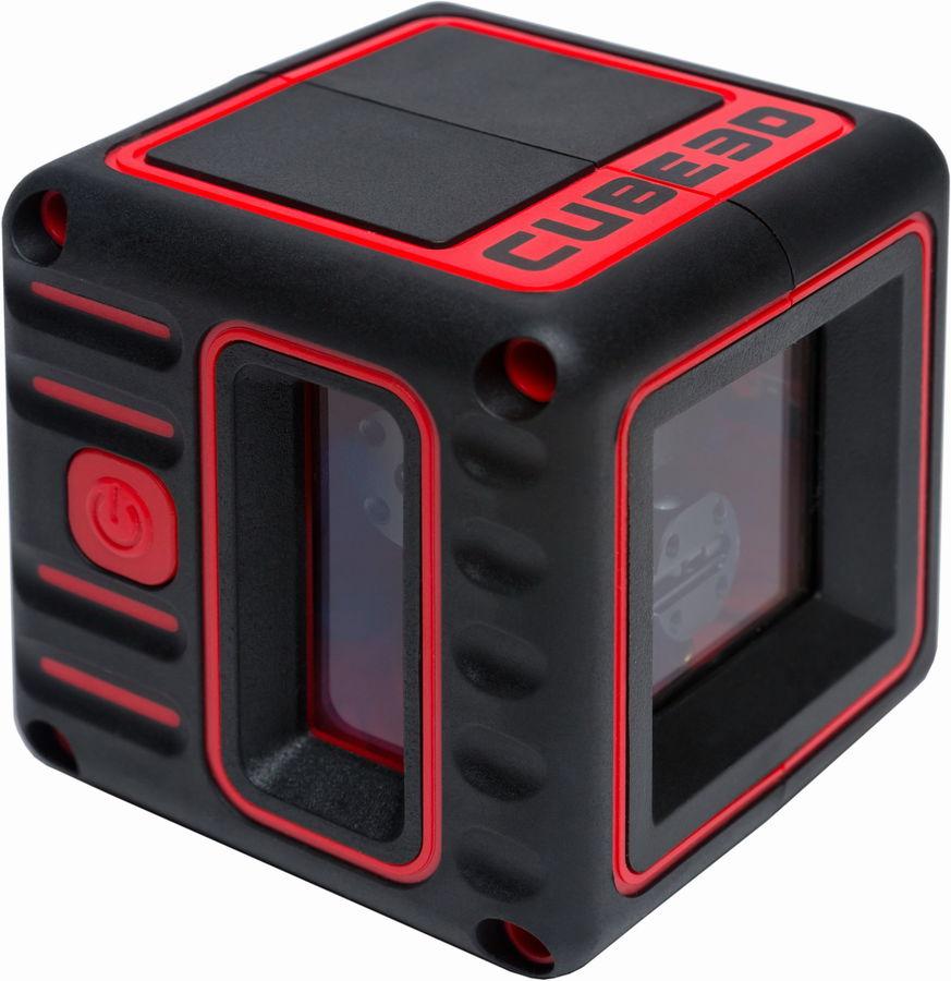 Инструмент Ada Cube 3D Ultimate Edition А00385