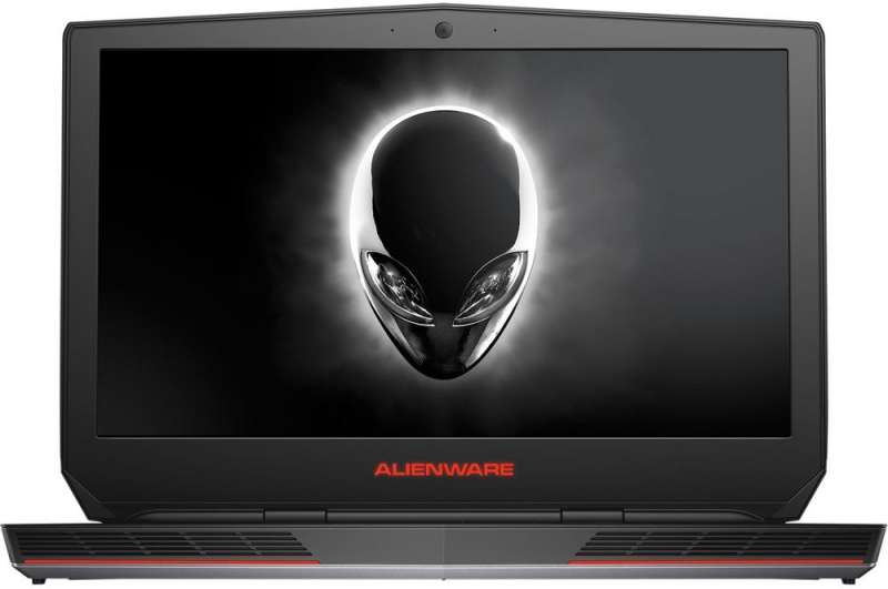 DELL Alienware 15 (A15-1592) Silver - (Core i7 . Экран 15 дюймов, 1920x1080, широкоформатный TFT IPS нет. ОЗУ 16 Гб. Накопители SSD 256 Гб; DVD нет. GPU NVIDIA GeForce GTX 970MIntel HD Graphics 530. ОС Windows 10)