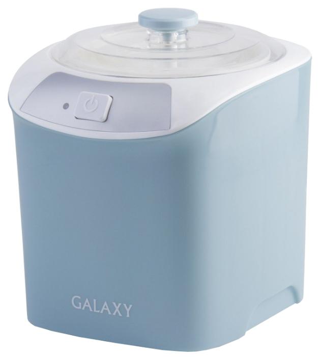 ���������� Galaxy GL2694 GL 2694