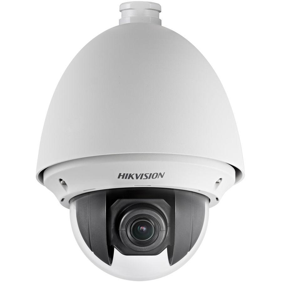 Камера видеонаблюдения IP камера наблюдения Hikvision DS-2DE4220-AE цветная