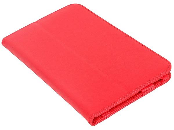 IT Baggage для LENOVO IdeaTab 2 A7-30 (ITLNA7302-3) red