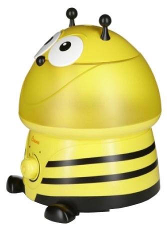 ����������� ������� Crane EE-8246, bumblebee