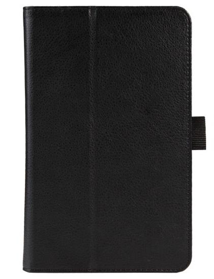 �����-������ IT BAGGAGE ��� Acer Iconia Tab 7 A1-713HD/713, Black