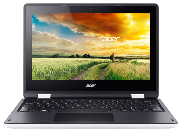 Acer ASPIRE R3-131T-P3F8 (NX.G0ZER.007)