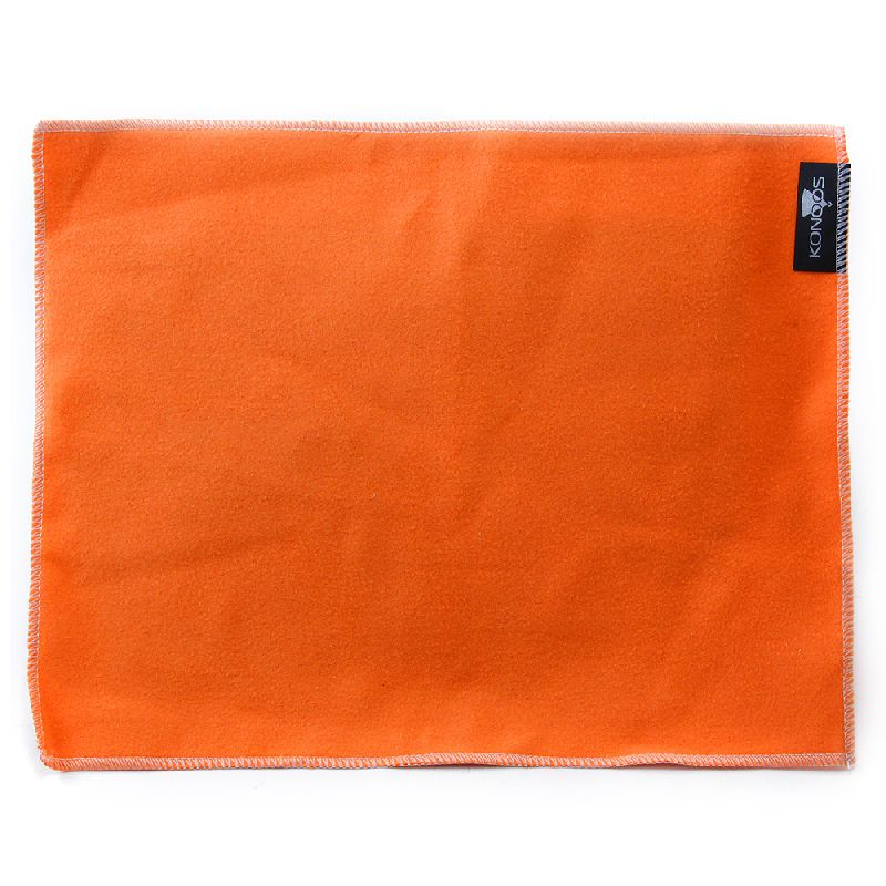 Чистящие салфетки Konoos Orange KP-1-Or