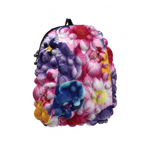 MadPax Bubble Half Цветок мульти