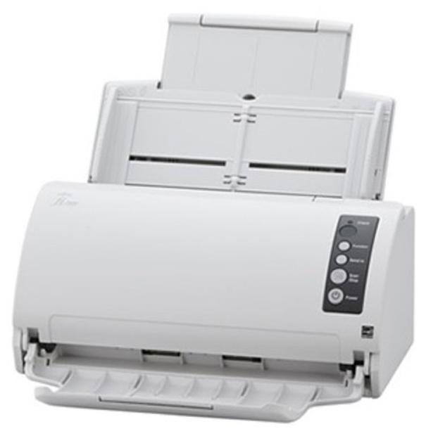 Сканер Fujitsu-Siemens fi-7030 PA03750-B001