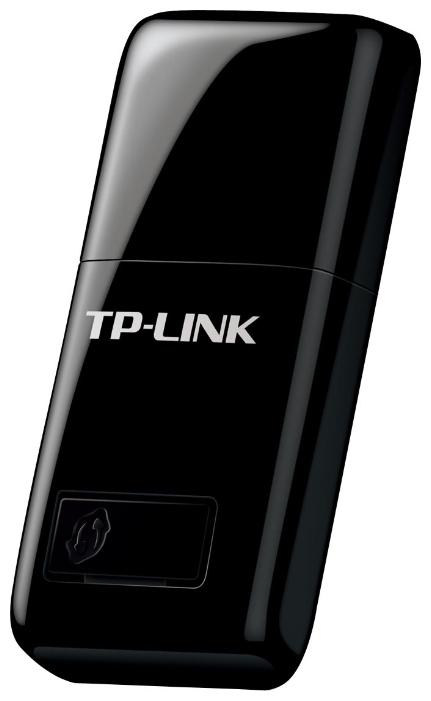Wi-Fi-������� TP-LINK TL-WN823N
