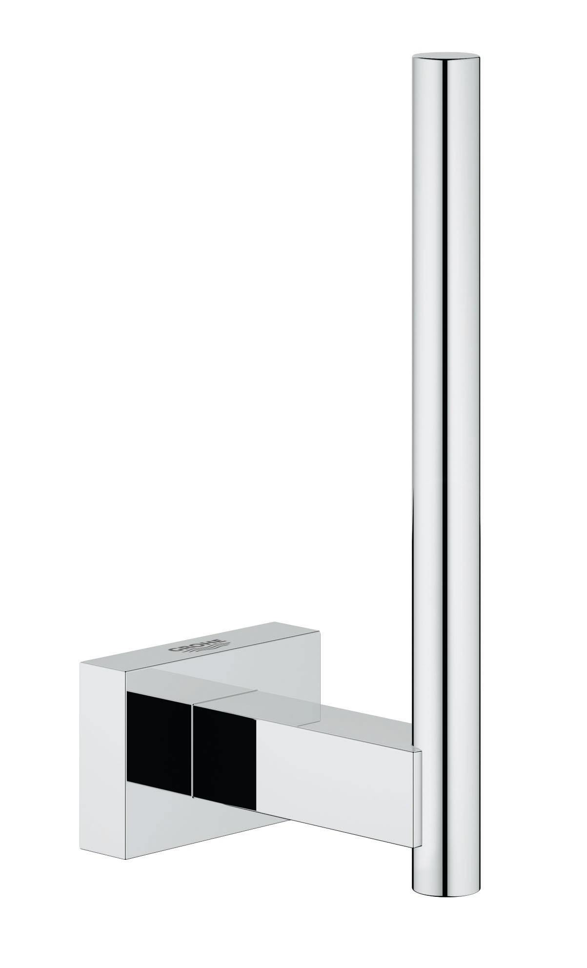 Grohe 40623000 Essentials Cube, ����