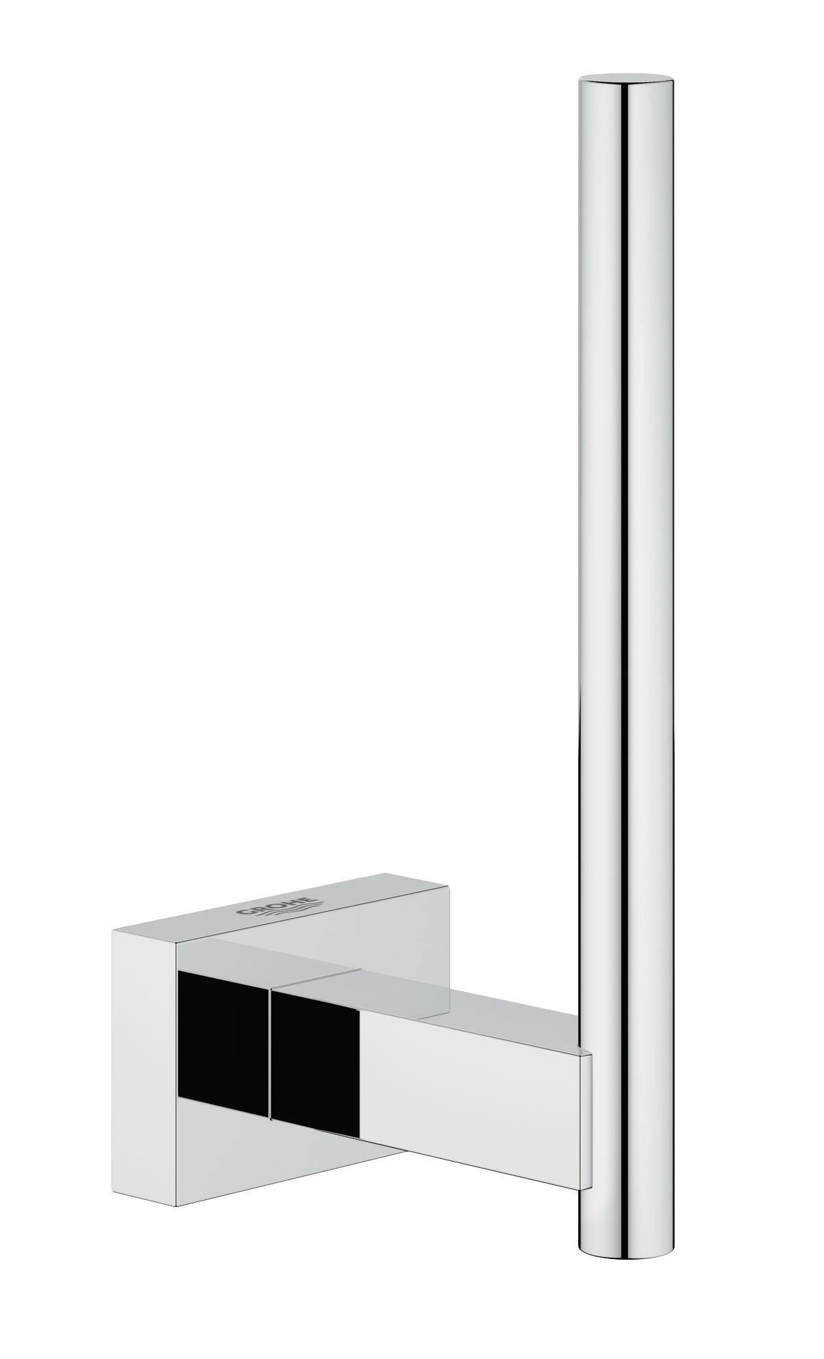Grohe 40623000 Essentials Cube, хром