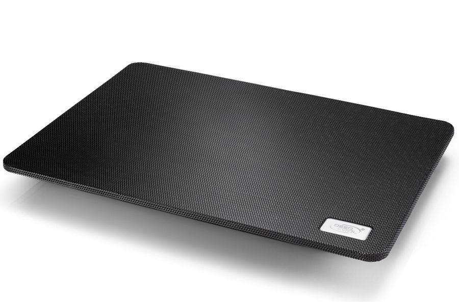 Подставка под ноутбук DeepCool N1, Black N1 BLACK