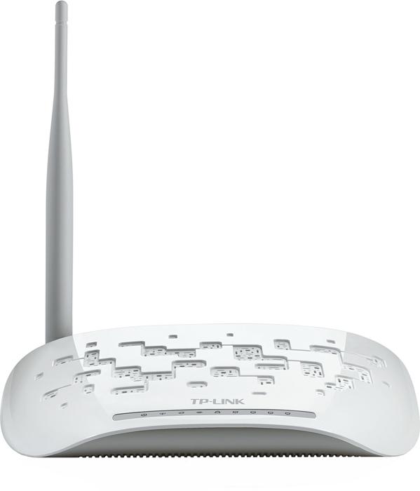 TP-LINK TD-W8951ND точка доступа tp link td w8950n