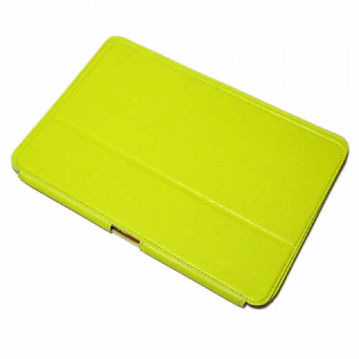 ����� Yoobao ��� Samsung Galaxy Note N8000 Yellow