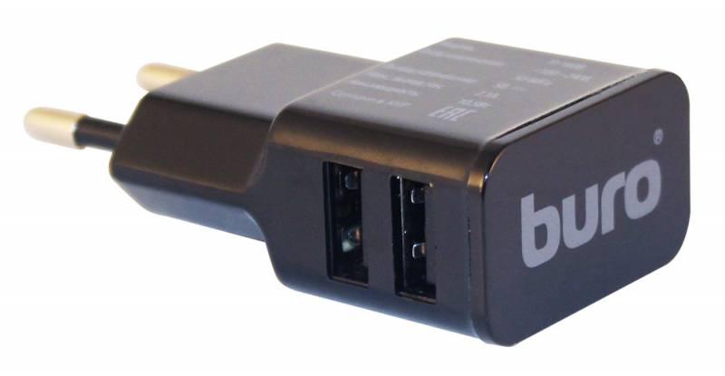 �������� ���������� Buro TJ-160B, �������������, ������