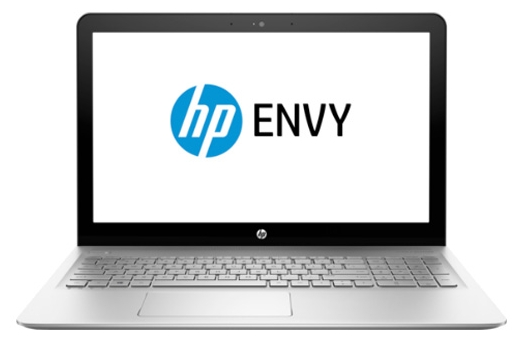 HP Envy 15-as007ur X5C65EA silver - (Intel Core i5 1800 МГц. Экран 15.6 дюймов, 3840x2160, широкоформатный TFT IPS. ОЗУ 8 Гб DDR4 2133 МГц. Накопители HDD 1000 Гб; DVD нет. GPU Intel Iris Graphics 540. ОС Win 10 Home)