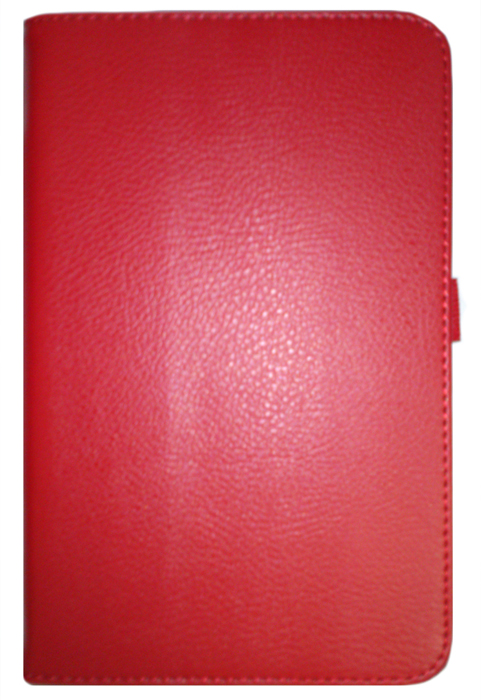 ����� ��� �������� Google Nexus 7 Red CSLCGG704