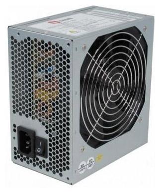 Блок питания FSP Group Q-Dion QD400 400W 80Plus QD-400W 80+
