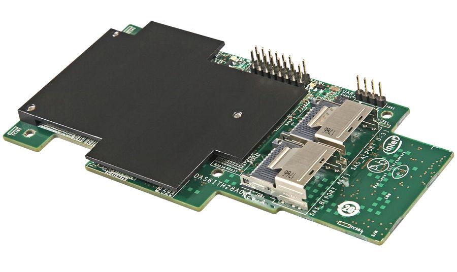 ���������� Intel RMS25JB080 924452 RMS25JB080924452