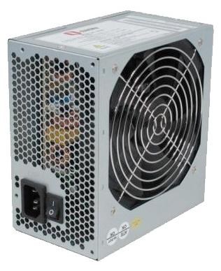 Блок питания FSP Group Q-Dion QD500 500W QD-500W