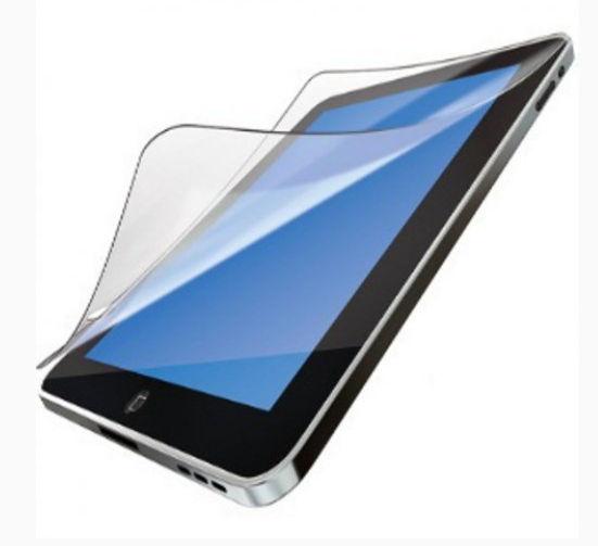 Защитная пленка Acer для Acer Iconia A3-A10 HP.FLM11.00F