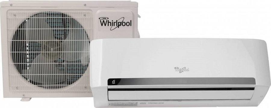 Сплит-система Whirlpool SPOW 407 407 [2]
