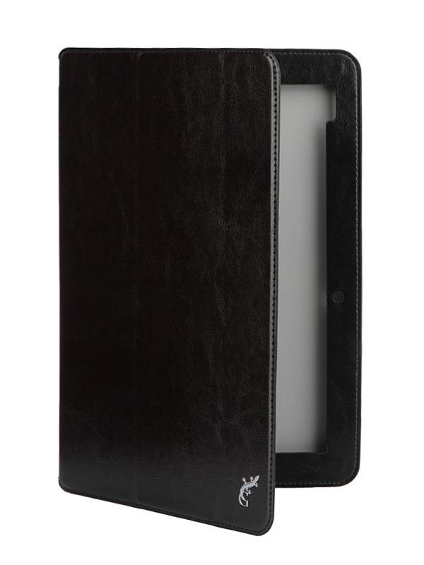 Чехол-книжка G-Case Executive GG-569 черный