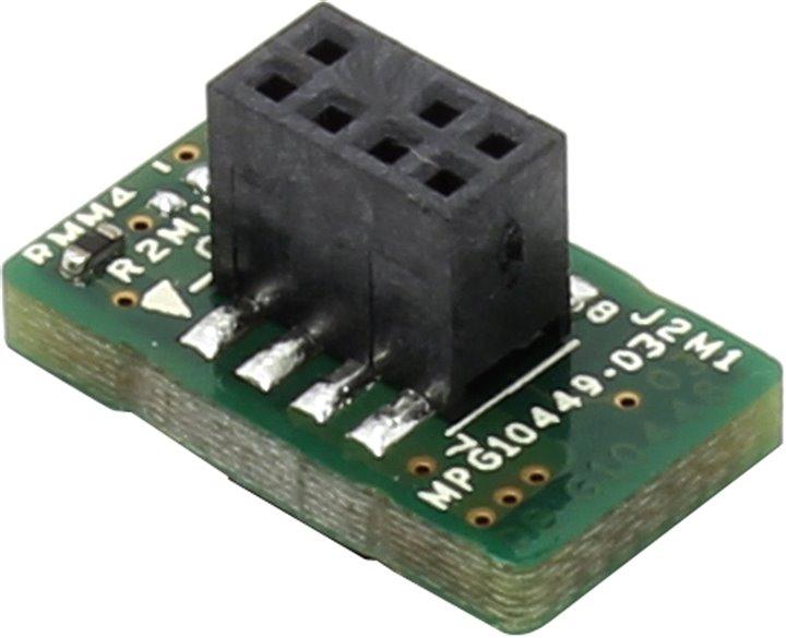 Контроллер Intel AXXRMM4LITE 911660 AXXRMM4LITE911660