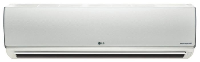 ����������� LG CS09AWK