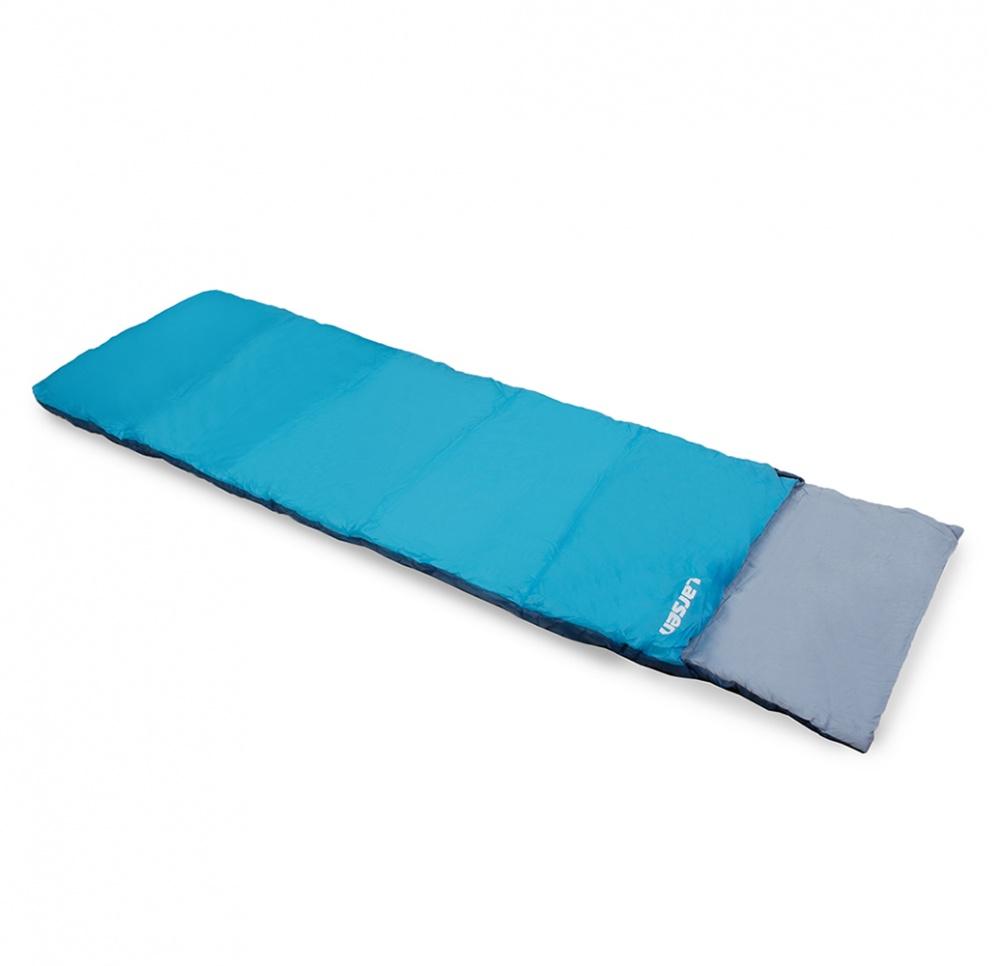 Спальный мешок Larsen RS 250L-1