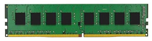 Оперативная память Kingston KVR24N17S8/4 4GB