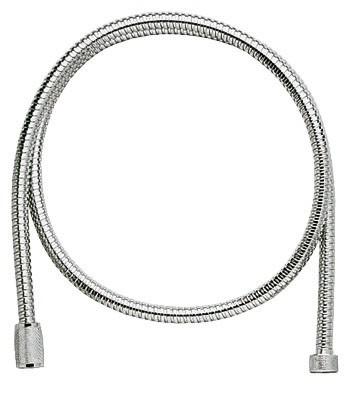 Grohe 28105000 Relexa металлический, 1500 мм, хром (28105000)